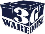 3G Warehouse